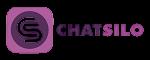 Chatsilo Blog